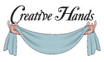 Creative Hands Custom Blinds and Window Treatments